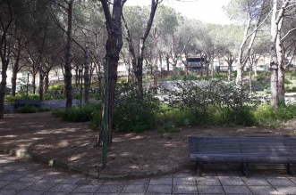 castronovo-villa-messina