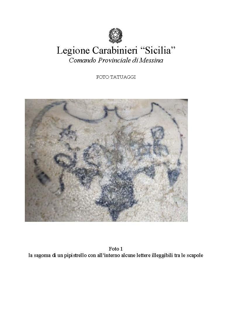 2 - Comunicato Stampa Diffusione Immagini Tatuaggi Cadavere Castel di Tusa_Pagina_2