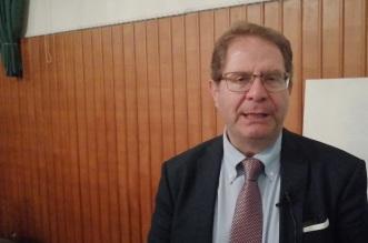 Paolo La paglia - Direttore Generale A.S.P. Messina