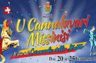 banner-u-cannaluvari-missinisi_800x450-768x432