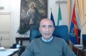 Giovanni Formica