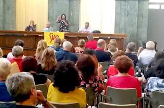 Messina.-Incontro-sindacato-SIAD-a-Messina-su-contratto-dipendenti-regionali