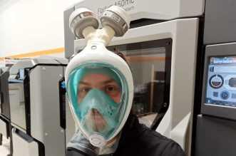 maschera snorkilin-2