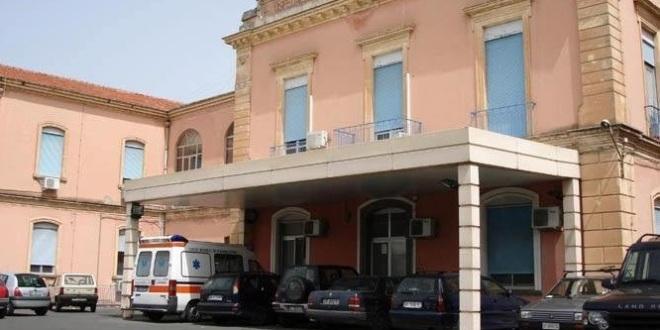 ospedale-di-Bronte