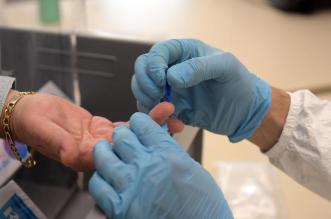 Coronavirus, test sierologici in un'azienda a Tribiano: paga il titolare