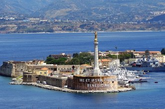 Madonna_della_Lettera_(Messina)