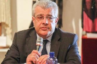 Renato Mangano (2)