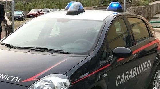 Repertorio Carabinieri (2)