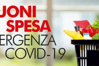 avviso-buoni-spesa-covid_orz-960x636