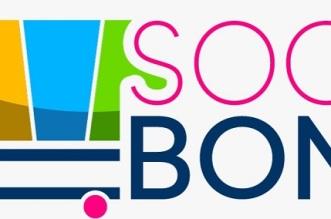 logo social bonus