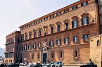 palazzo_normanni-625x350
