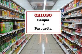 supermercato-chiuso-pasqua-e-pasquetta-sicilia