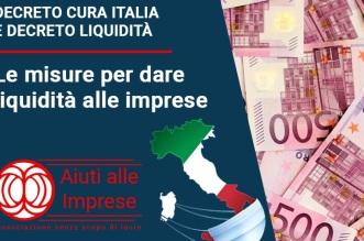 Decreto-Cura-Italia-e-Liquidità-Finanziamenti-per-imprese