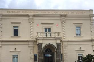 Ospedale-lipari-sito