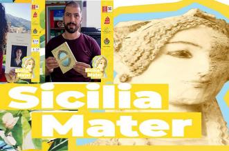 Sicilia Mater2