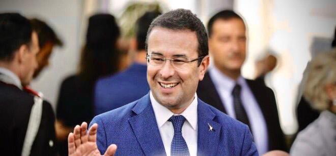 candiani stefano segretario lega sicilia