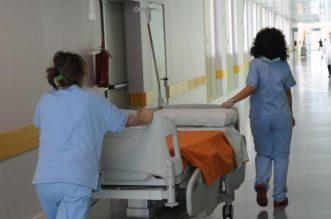 corsia-ospedaliera-1280x720