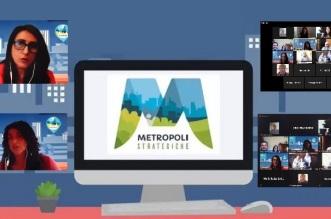 metropoli pp