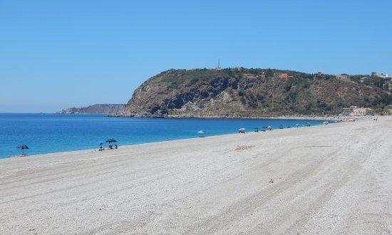 Milazzo-spiaggia-di-ponente