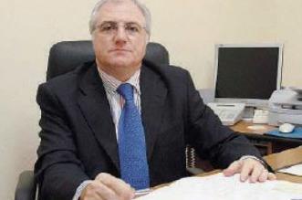 dott. Eugenio Cerrati