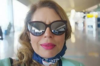 Ella Aeroporto