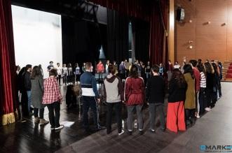 Laboratorio Teatro Mandanici - ph DMarketing (2)