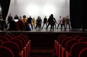 Laboratorio Teatro Mandanici - ph DMarketing (3)