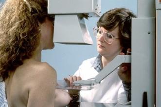 Mammogramma