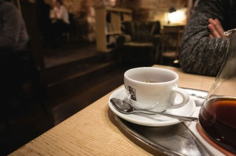 café-coffee-drink