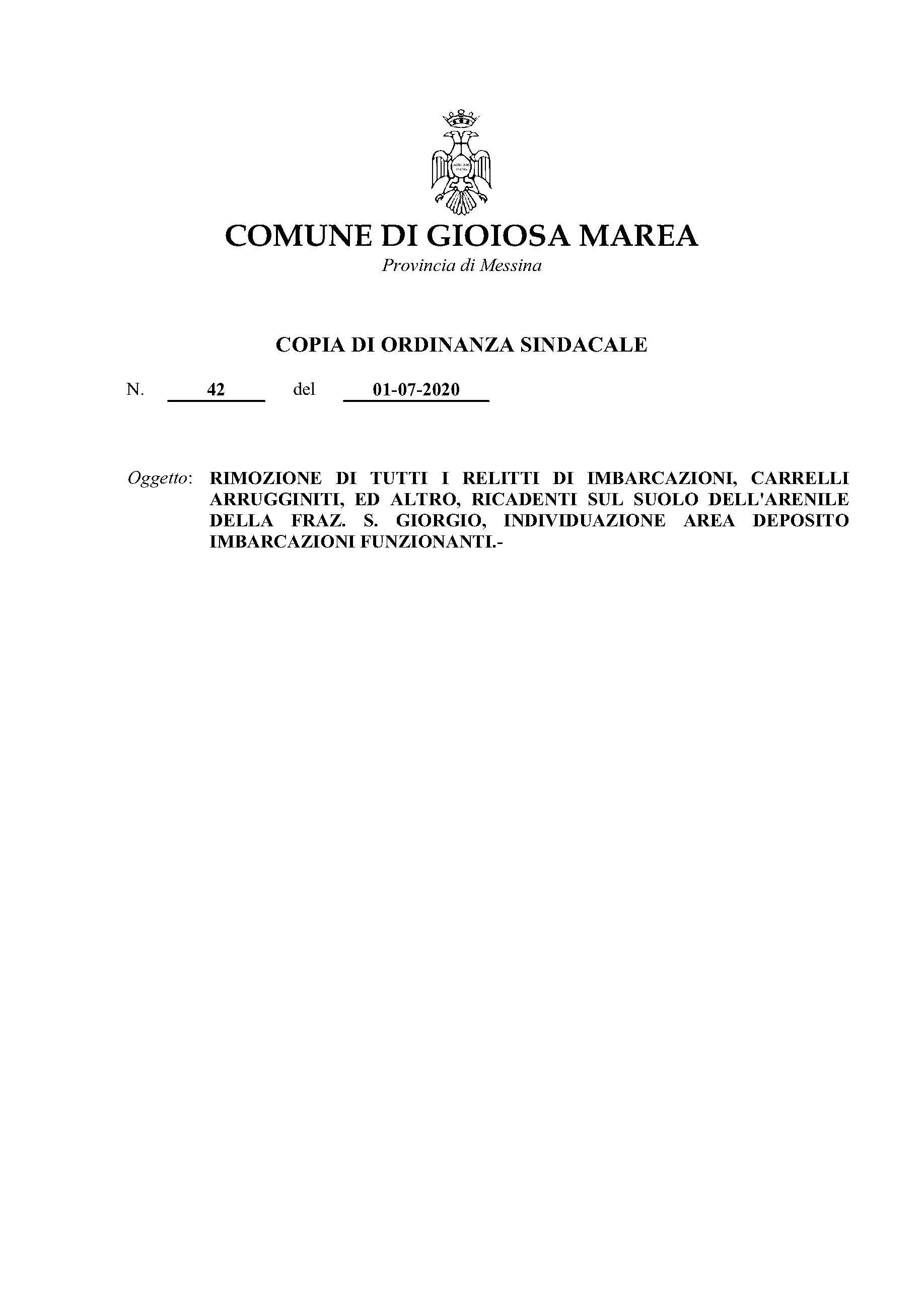 Ordinanza 42-2020_Pagina_1