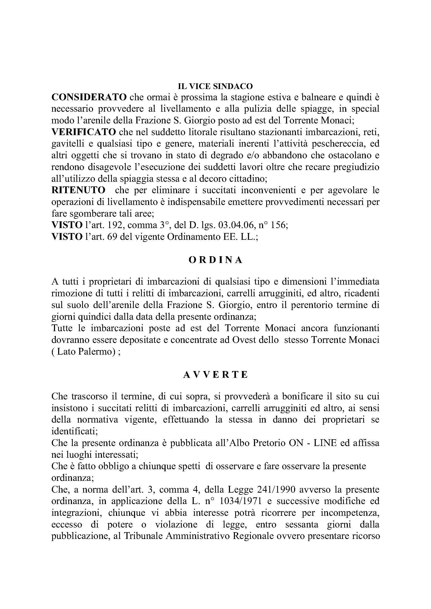 Ordinanza 42-2020_Pagina_2