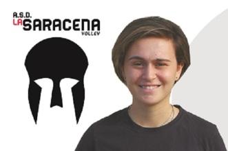Fabiana La Monica