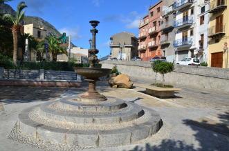 Isnello (Palermo) (1)