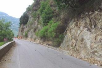 Strada provinciale Santangiolese