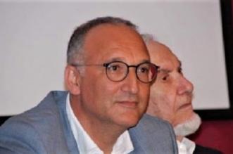 Pinuccio Calabrò