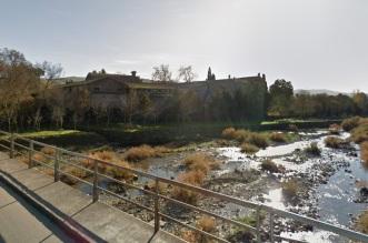 Castello Nelson - Bronte