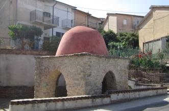 Vicari Palermo (1)