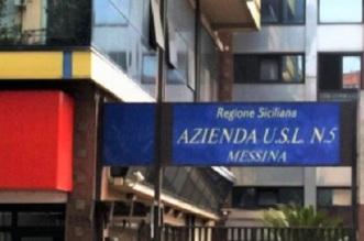 asp_Messina_002