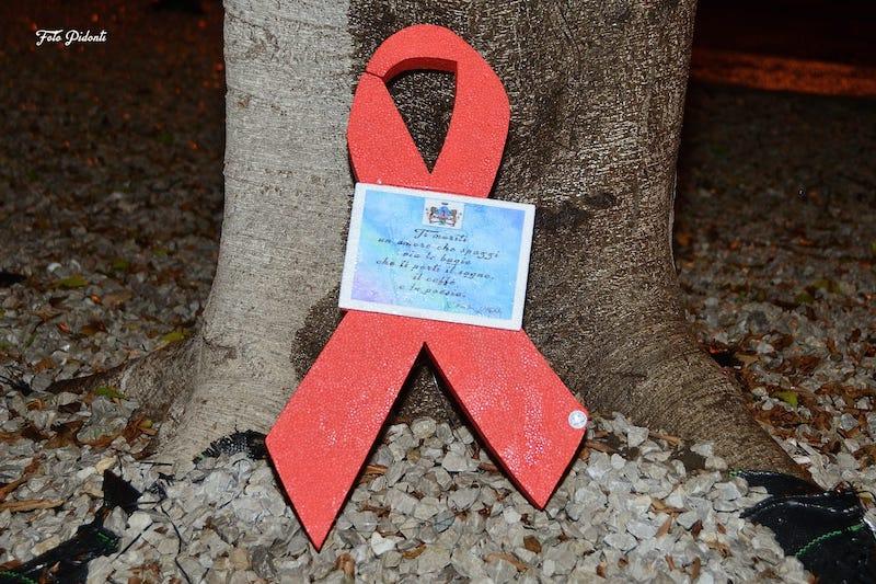 iniziativa contro violenza Brolo2