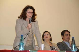 Francesca Pietropaolo