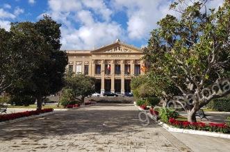Comune di Messina - 1