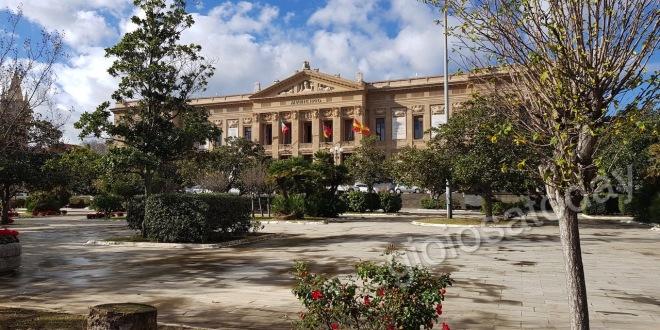 Comune di Messina - 2