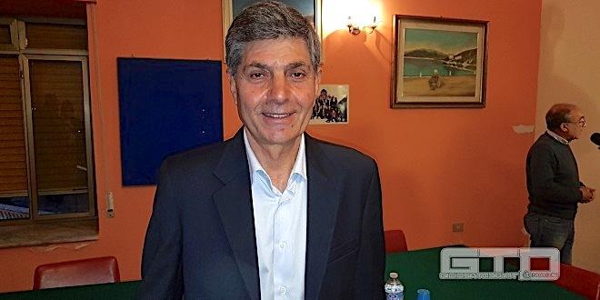 Ignazio Spanò