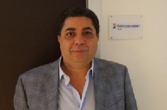 Alfio-La-Rosa