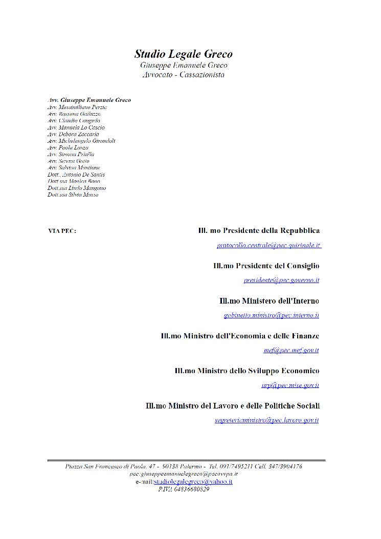 Atto Legale Firmato_Pagina_1