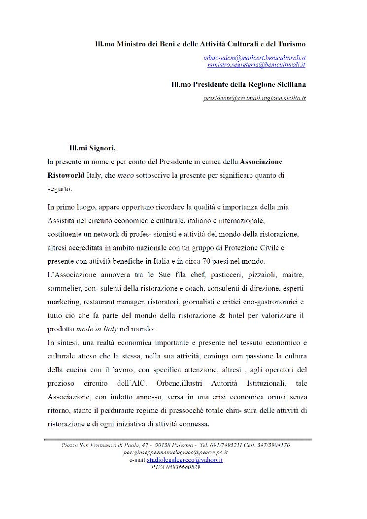 Atto Legale Firmato_Pagina_2