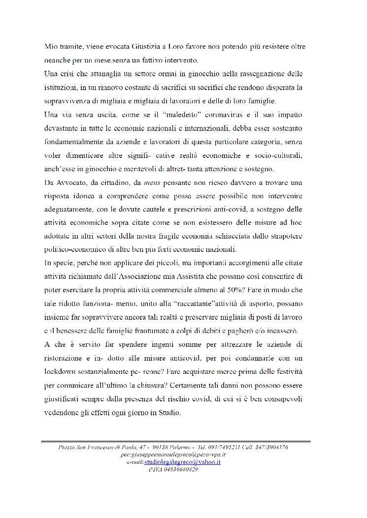 Atto Legale Firmato_Pagina_3