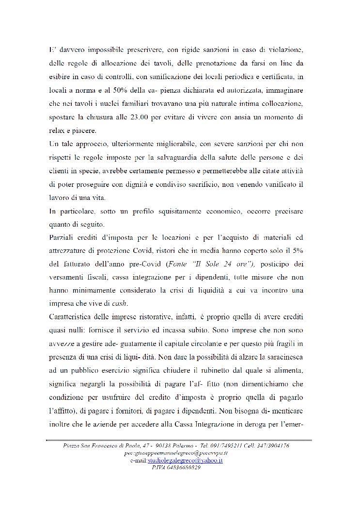 Atto Legale Firmato_Pagina_4