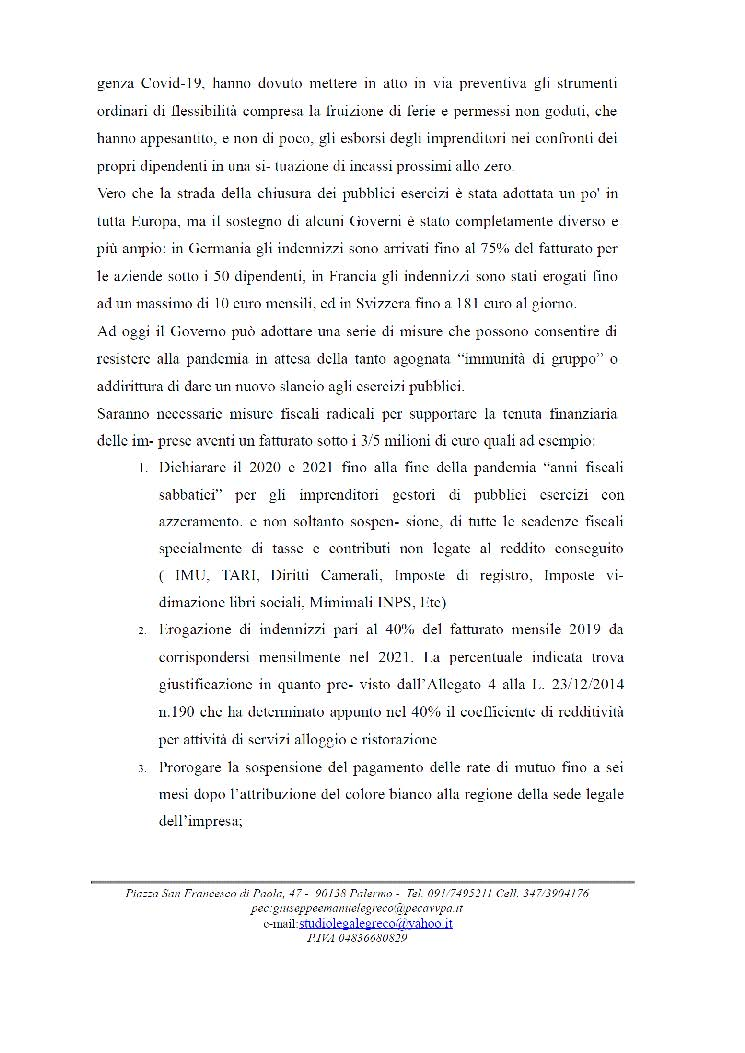 Atto Legale Firmato_Pagina_5