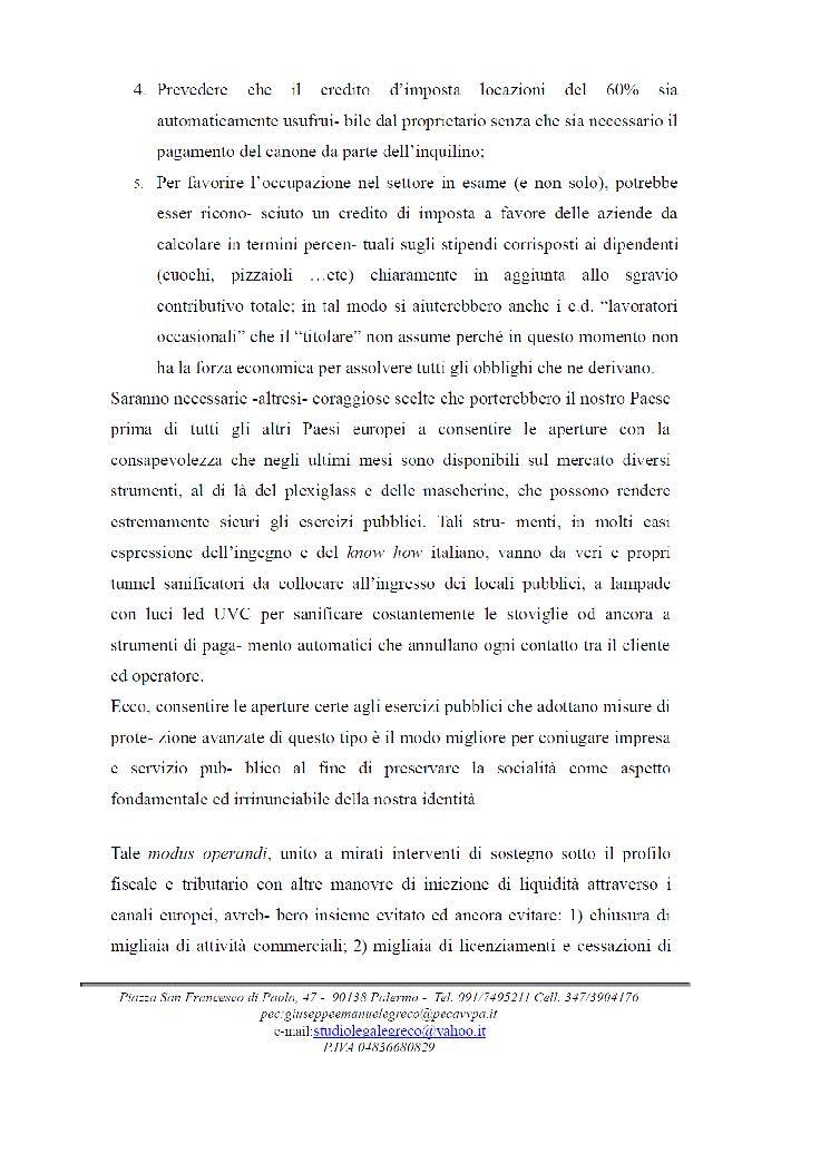 Atto Legale Firmato_Pagina_6